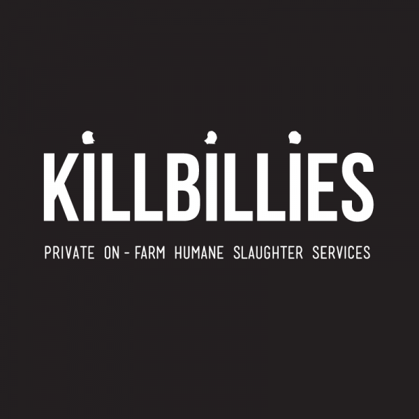 Logo-Killbillies
