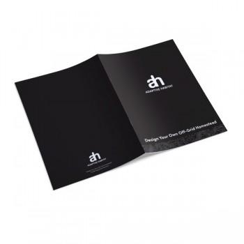 AH-bookcover