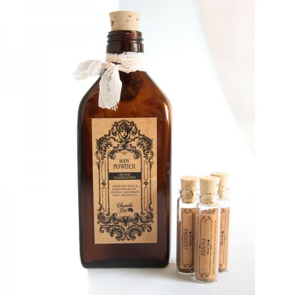 Chameli-Giri---Perfume-Packaging