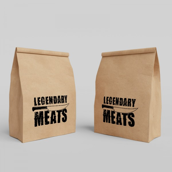Legendary Meats