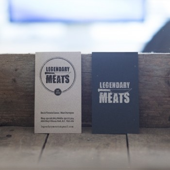 Legendary-Meat-Business-Card-Verticle