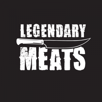 Logo--Legendary-Meats