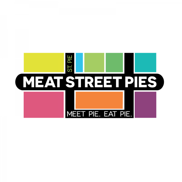 Logo--Meat-St-Pies