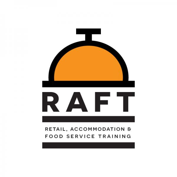 Logo--RAFT