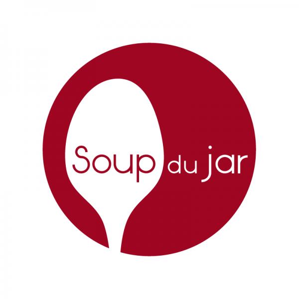 Logo--Soup-du-Jar