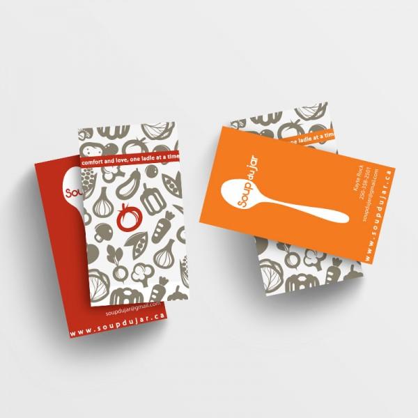 SoupduJar-Business-Cards