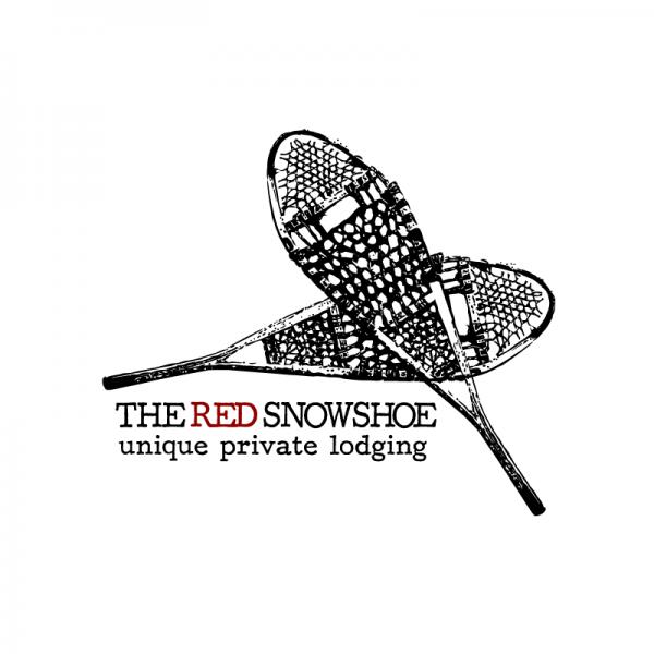 TRSS-logo