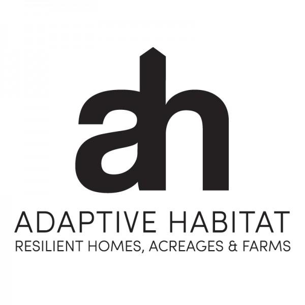 Adaptive Habitat