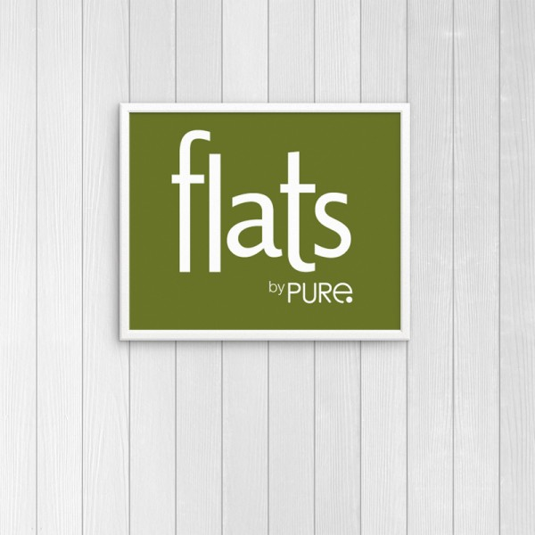 flats-logo-frame