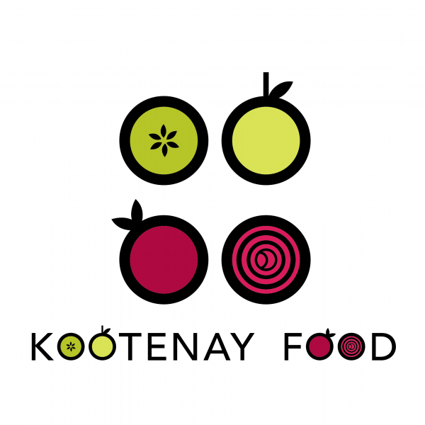 Kootenay Food