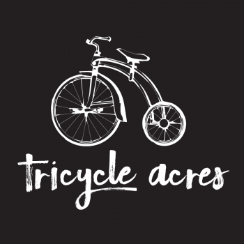tricycleacres