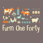 Farm One Forty