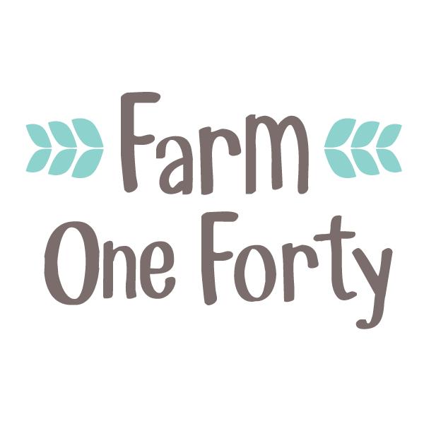 Farm-One-Forty---logo