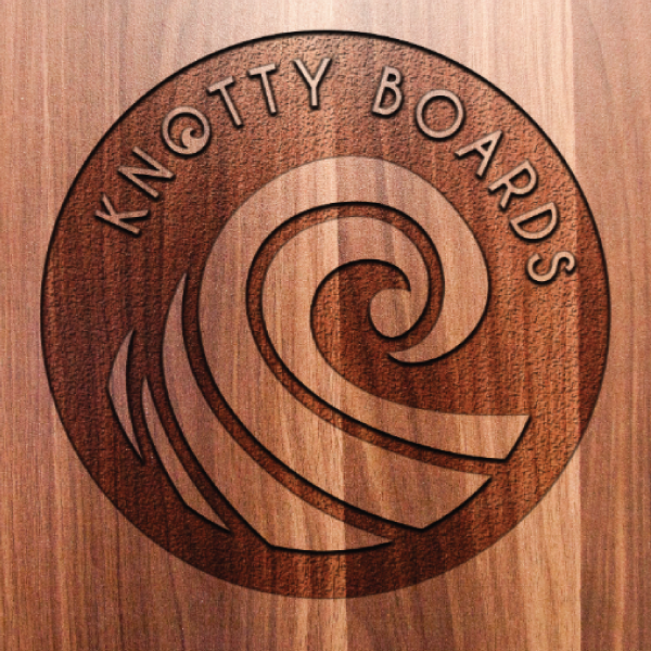 Knotty-Boards-wood