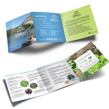 WEGCSS-brochure