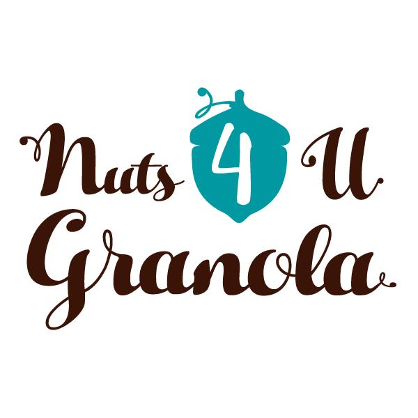 nuts4u-logo