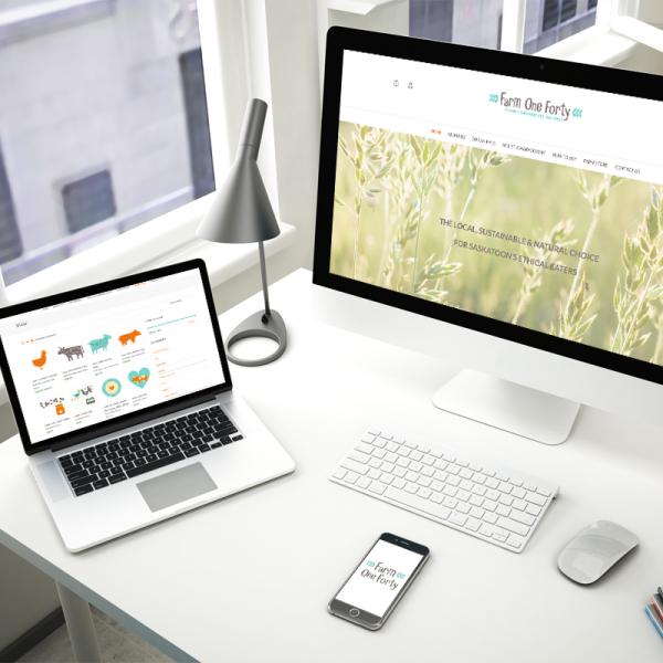 FarmOneForty-web800x800
