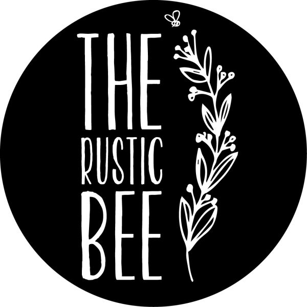 The Rustic Bee
