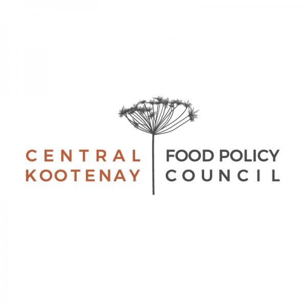 Central Kootenay Food Policy Council