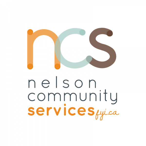 Nelson Community Services