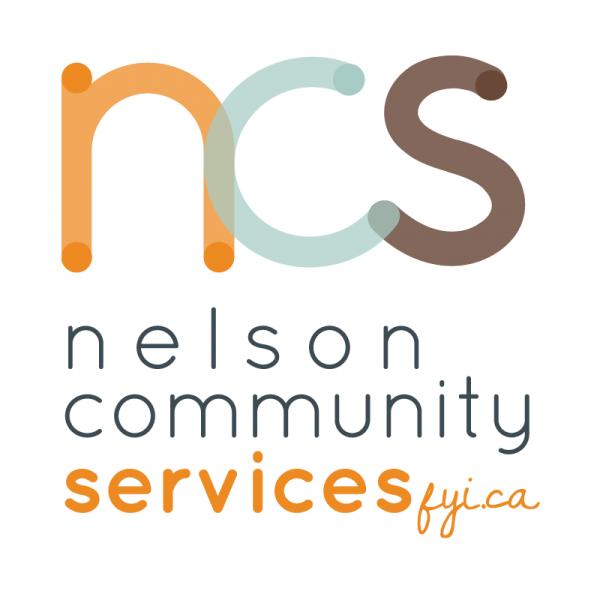 ncs-branding