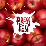 Press Fest
