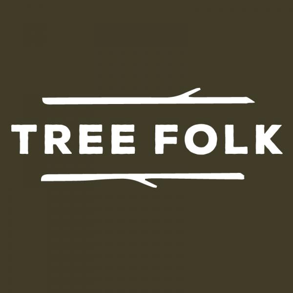 Treefolk
