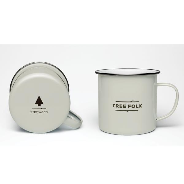 treefolk-mugs